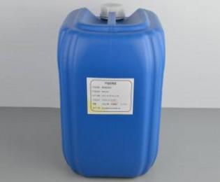 LX-304钢铁厂专用缓蚀阻垢剂